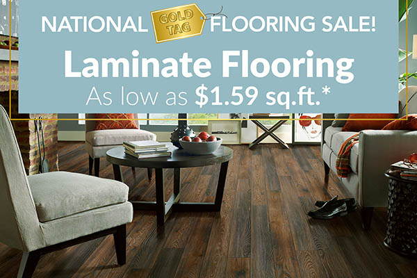 Flooring On Abbey Carpet Floor Puyallup Largest Selection Of Ering With Professional Installation Wa