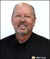 Barry Lindgren